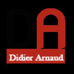 Didier Arnaud – Jardinier